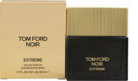 Tom Ford Noir Extreme Eau de Parfum 50ml Suihke