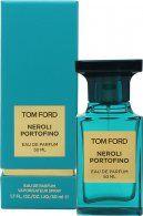 Tom Ford Private Blend Neroli Portofino Eau de Parfum 50ml Suihke
