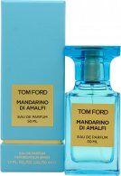 Tom Ford Mandarino di Amalfi Eau de Parfum 50ml Spray