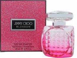 Image of Jimmy Choo Blossom Eau de Parfum 60ml Suihke