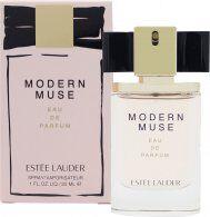 Estee Lauder Modern Muse Eau de Parfum 30ml Suihke