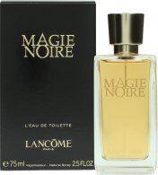 Lancôme Lancome Magie Noire Eau de Toilette 75ml Suihke