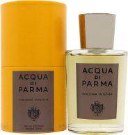 Acqua di Parma Colonia Intensa Eau de Cologne 100ml Suihke
