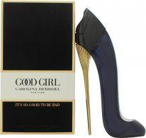 Image of Carolina Herrera Good Girl Eau de Parfum 50ml Spray
