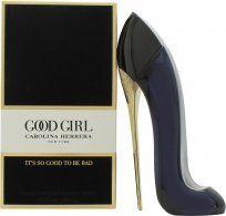 Image of Carolina Herrera Good Girl Eau de Parfum 30ml Spray