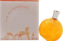 Hermes Elixir Des Merveilles Eau de Parfum 50ml Suihke