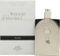 Hermes Voyage d