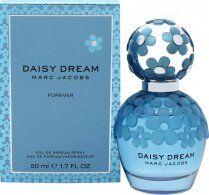 Image of Marc Jacobs Daisy Dream Forever Eau de Parfum 50ml Suihke