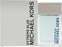 Michael Kors Extreme Blue Eau de Toilette 120ml Spray