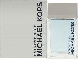 Michael Kors Extreme Blue Eau de Toilette 120ml Spray