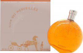 Hermes Elixir Des Merveilles Eau de Parfum 100ml Suihke