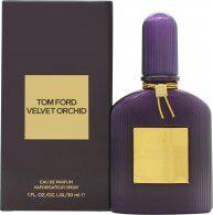 Tom Ford Velvet Orchid Eau de Parfum 30ml Spray
