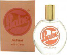 Beauty Brand Development Babe Eau de Toilette 50ml Spray