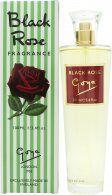 Beauty Brand Development Black Rose Goya Fragrance 100ml Spray