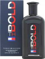 Tommy Hilfiger TH Bold Eau de Toilette 100ml Spray