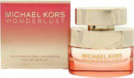 Michael Kors Wonderlust Eau de Parfum 30ml Spray