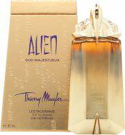 Thierry Mugler Alien Oud Majestueux Eau de Parfum 90ml Spray