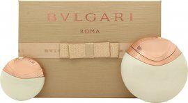 Bvlgari Aqva Divina Gift Set 65ml EDT + 15ml EDT