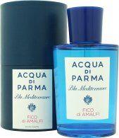 Acqua di Parma Blu Mediterraneo Fico di Amalfi Eau de Toilette 150ml Suihke