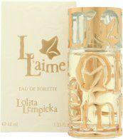 Lolita Lempicka Elle L