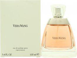 Vera Wang Eau de Parfum 100ml Suihke