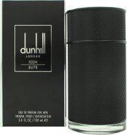 Dunhill Icon Elite Eau de Parfum 100ml Spray