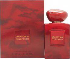 Image of Giorgio Armani Prive Rouge Malachite Eau de Parfum 100ml Spray