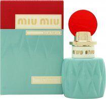 Miu Miu Eau de Parfum 30ml Spray