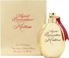 Agent Provocateur Maitresse Eau de Parfum 50ml Suihke