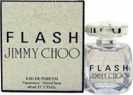 Image of Jimmy Choo Flash Eau de Parfum 60ml Suihke