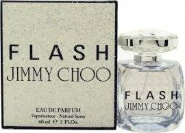 Jimmy Choo Flash Eau de Parfum 60ml Suihke