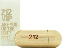 Carolina Herrera 212 VIP Eau de Parfum 80ml Suihke
