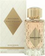 Boucheron Place Vendome Eau de Parfum 50ml Suihke