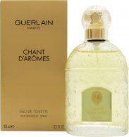 Guerlain Chant d