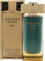 Estee Lauder Modern Muse Nuit Eau de Parfum 50ml Spray
