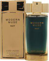 Estee Lauder Modern Muse Nuit Eau de Parfum 100ml Spray