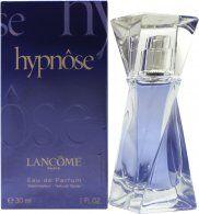 Lancôme Lancome Hypnose Eau de Parfum 30ml Suihke