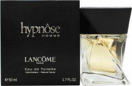 Lancôme Lancome Hypnose Homme Eau de Toilette 50ml Suihke