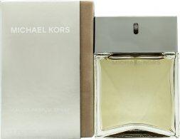 Michael Kors Michael Eau de Parfum 50ml Suihke