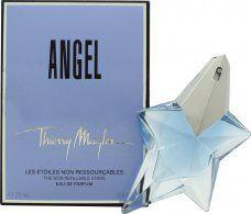 Thierry Mugler Angel Eau de Parfum 25ml Suihke