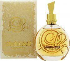 Roberto Cavalli Serpentine Eau de Parfum 100ml Suihke