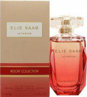 Elie Saab Le Parfum Resort Collection 2017 Eau de Toilette 90ml Spray