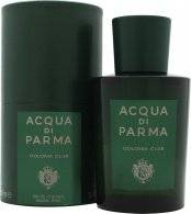 Acqua Di Parma Colonia Club Eau de Cologne 100ml Spray