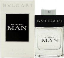 Bvlgari Man Eau de Toilette 60ml Suihke