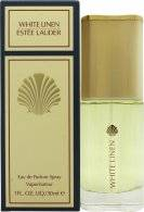Estee Lauder White Linen Eau de Parfum 30ml Suihke