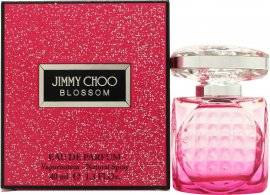 Image of Jimmy Choo Blossom Eau de Parfum 40ml Suihke