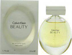 Calvin Klein Beauty Eau de Parfum 50ml Suihke