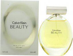 Calvin Klein Beauty Eau de Parfum 100ml Suihke
