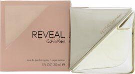 Calvin Klein Reveal Eau de Parfum 30ml Suihke