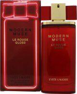 Estee Lauder Modern Muse Le Rouge Gloss Eau de Parfum 100ml Spray